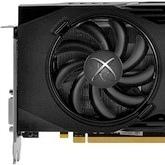 XFX Radeon RX 480 GTR Black Edition - Test karty graficznej