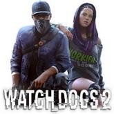 Test wydajności Watch Dogs 2 PC - Pies ganiał optymalizację?
