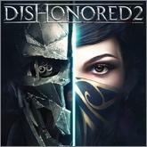 Recenzja Dishonored 2 - Genialny sequel z małymi problemami