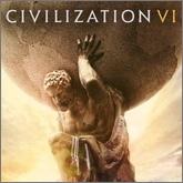 Recenzja Sid Meier's Civilization VI - Oszlifowany diament