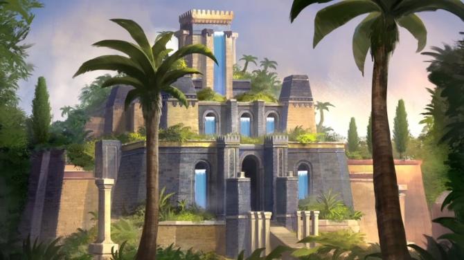 Recenzja Sid Meier's Civilization VI - Oszlifowany diament [17]