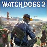 Recenzja Watch Dogs 2 PC - Nareszcie jakiś konkurent GTA V