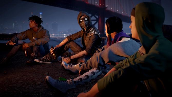 Recenzja Watch Dogs 2 PC - Nareszcie jakiś konkurent GTA V [nc2]