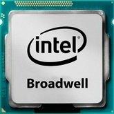 Broadwell niszczyciel - Test Core i5-5675C i Core i7-5775C