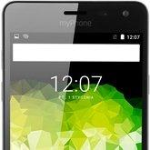 Test myPhone Prime Plus - polski smartfon w rozsądnej cenie