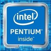 Test procesora Intel Pentium G4560 - Najlepszy z najtańszych