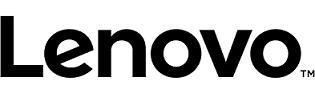 Test Lenovo YOGA Book - Hybryda 2w1 z haptyczną klawiaturą [14]