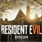 Recenzja Resident Evil VII: Biohazard PC - Rodzinny horror
