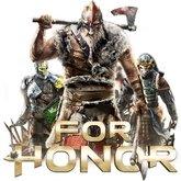 Test wydajności For Honor PC - Optymalizacja? Punkt honoru!