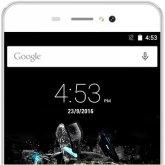 Test smartfona Bluboo Picasso 4G - Tani, ale przykuwa wzrok