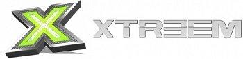 Test gamingowego notebooka SMART7 L514C z GeForce GTX 1050Ti [10]