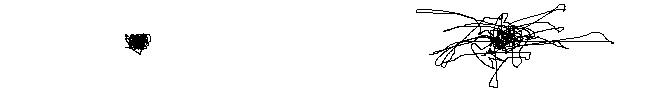 FAQ - Myszki - Słowniczek pojęć [11]