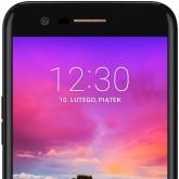 Test smartfona LG K10 (2017) - Na przekór nowym czasom