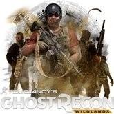 Test wydajności Ghost Recon: Wildlands PC - Dzikie wymagania
