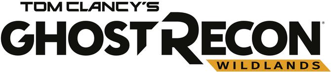 Test wydajności Ghost Recon: Wildlands PC - Dzikie wymagania [2]