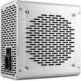 Test Modecom MC-500-S88 Silver - tani i wydajny zasilacz