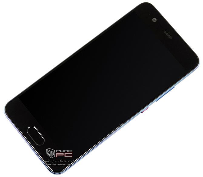 Test smartfona Huawei P10 - Niby to samo co P9, ale lepiej! [nc2]