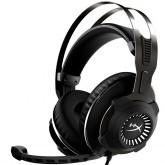Test headsetu HyperX Cloud Revolver S - Ideał dla graczy?