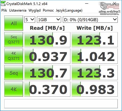 Test MSI GT73VR 7RF Titan PRO - najlepszy DTR na rynku? [7]