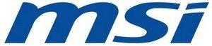Test MSI GT73VR 7RF Titan PRO - najlepszy DTR na rynku? [62]
