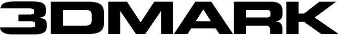 Test MSI GT73VR 7RF Titan PRO - najlepszy DTR na rynku? [10]