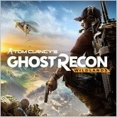 Recenzja Ghost: Recon Wildlands PC Dziki kraj, dziki sandbox