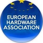 European Hardware Awards 2017 - Nominacje najlepszego sprzęt