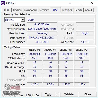 OMEN by HP 17 - test wydajnego laptopa z GeForce GTX 1070 [3]
