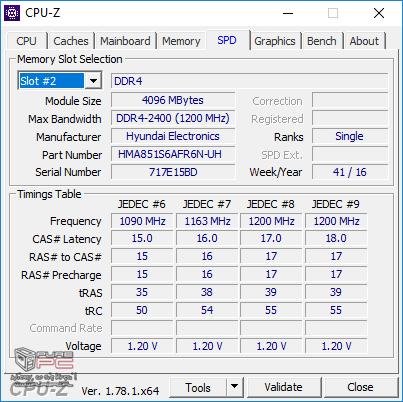 OMEN by HP 17 - test wydajnego laptopa z GeForce GTX 1070 [4]