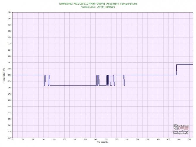 OMEN by HP 17 - test wydajnego laptopa z GeForce GTX 1070 [57]