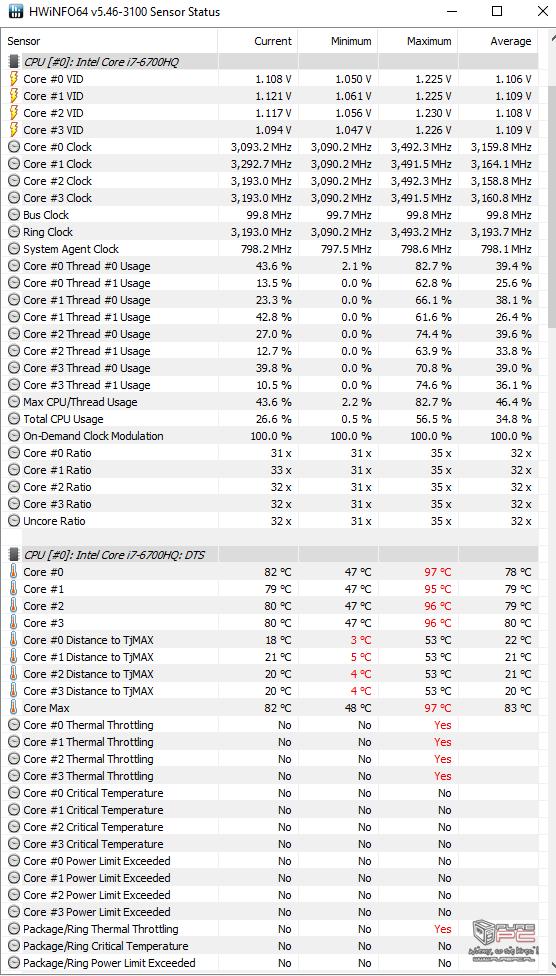 OMEN by HP 17 - test wydajnego laptopa z GeForce GTX 1070 [58]