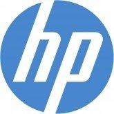 OMEN by HP 17 - test wydajnego laptopa z GeForce GTX 1070 [61]
