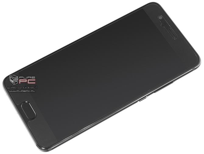 Test smartfona Huawei P10 Plus - Dobrego nigdy za wiele? [nc1]