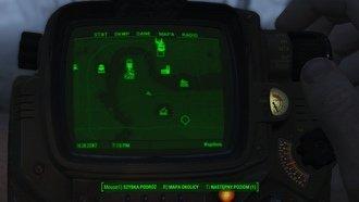 Test MSI GE62VR 7RF Camo Squad - laptop w wojskowych barwach [28]