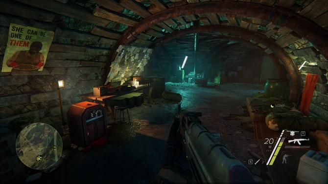 Recenzja Sniper: Ghost Warrior 3 - Nam strzelać nie kazano [nc20]