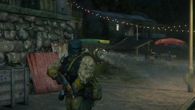Recenzja Sniper: Ghost Warrior 3 - Nam strzelać nie kazano [nc22]
