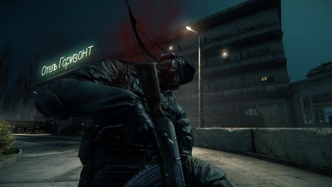 Recenzja Sniper: Ghost Warrior 3 - Nam strzelać nie kazano [nc25]