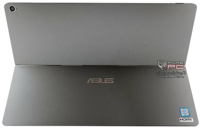 Test ASUS Transformer 3 Pro wraz ze stacją ROG XG Station 2 [nc4]
