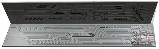 Test ASUS Transformer 3 Pro wraz ze stacją ROG XG Station 2 [nc10]
