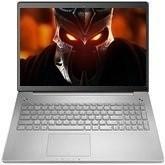Jakiego notebooka kupić? Polecane laptopy na czerwiec 2017