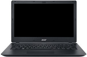 Acer TraveMate P238