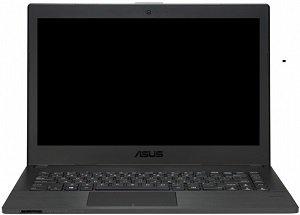 ASUS Pro P2420SA