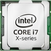 Test procesora Intel Core i7-7740X Kaby Lake-X - Prawie jak