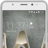 Test smartfona Wiko U Feel Prime - średnia półka z Francji
