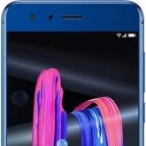 Test smartfona Honor 9 - Huawei P10 w niższej cenie?