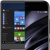 Xiaomi Mi 6 vs. ASUS ZenBook UX410UA - który jest szybszy?
