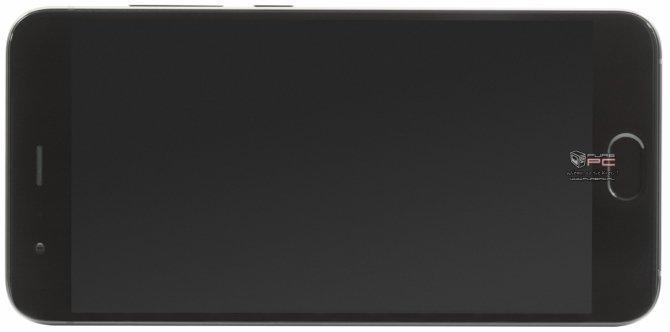 Xiaomi Mi 6 vs. ASUS ZenBook UX410UA - który jest szybszy? [3]