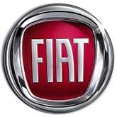 Fiat 500X City Look - Multimedia we współczesnej motoryzacji