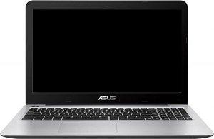 ASUS VivoBook R558UQ
