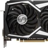Test MSI GeForce GTX 1080 Ti Lightning Z - Jasny pieronie!